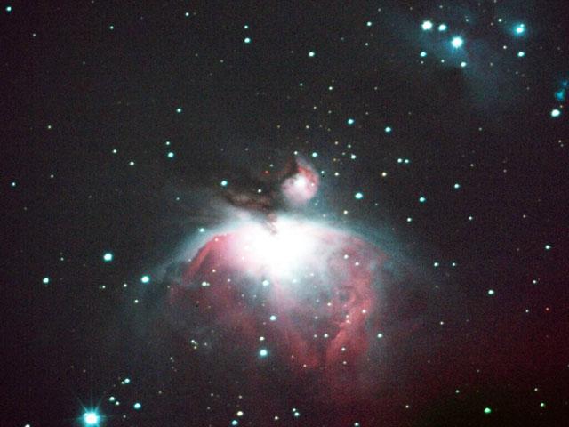 M42画像を左クリックすると該当ページへジャンプします